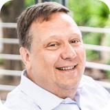 Ansprechpartner Jochen Dieckhoff